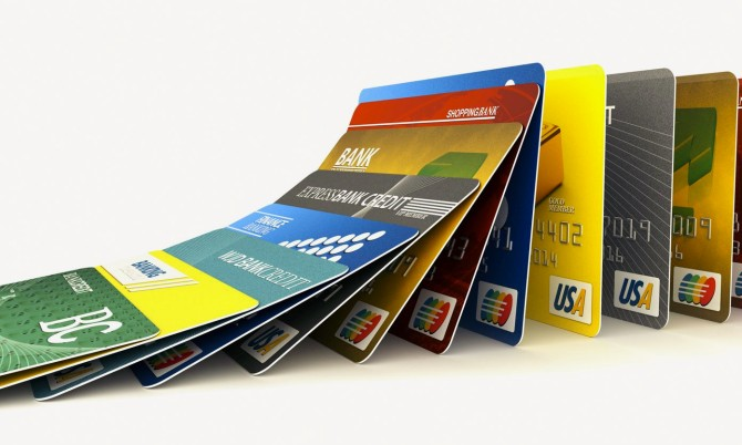Как узнать задолженность по кредитной карте?