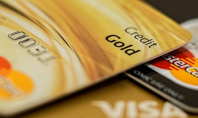 Отказ от кредитной карты банка