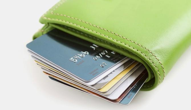 Расчет льготного периода по кредитной карте
