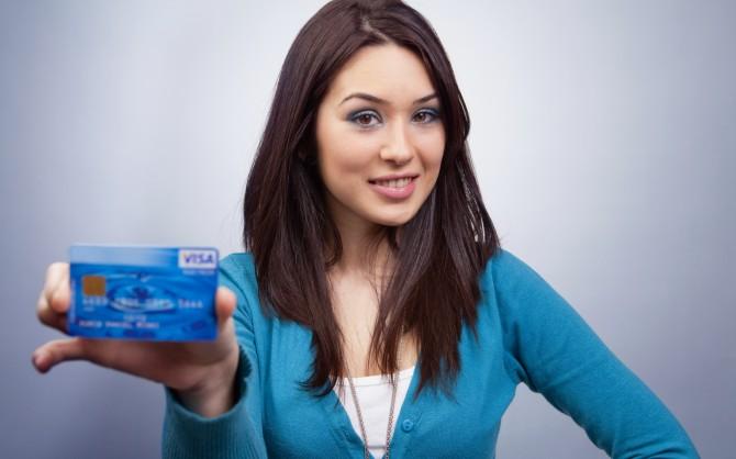 Как пользоваться льготным периодом по кредитной карте?