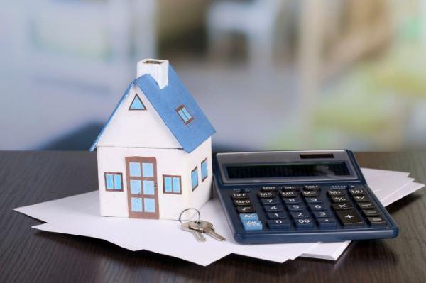 Причины отказа Сбербанка в ипотеке