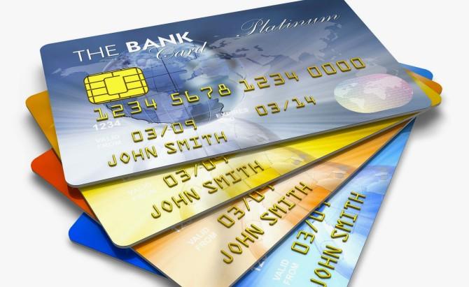 Как пользоваться кредитной картой с льготным периодом?