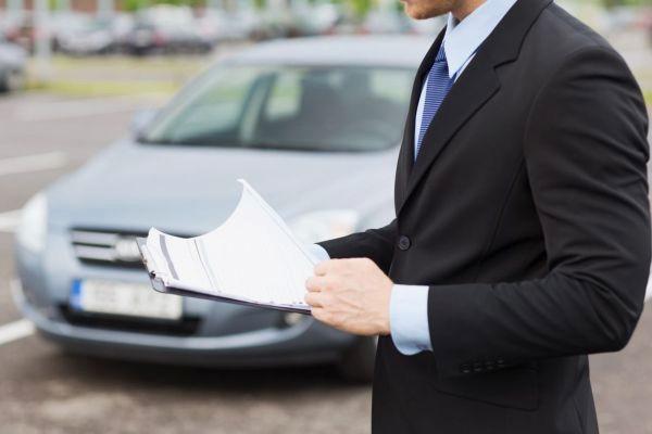 Преимущества кредитования под залог автомобиля