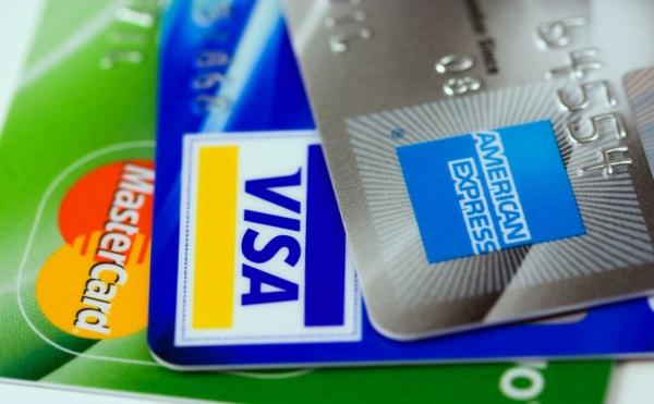 Увеличение кредитного лимита по карте Сбербанка