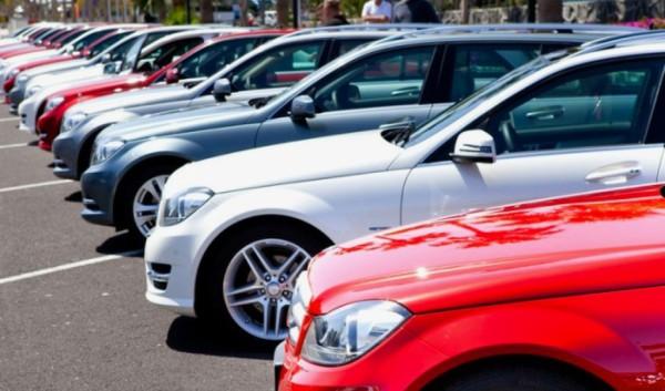 Лизинг автомобилей в Европлан