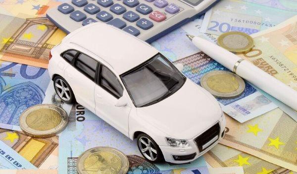 Какие документы нужны для автокредита?