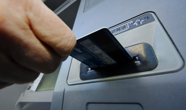 Партнеры банкоматы Альфа банка без комиссии