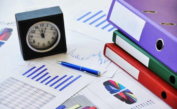 Процедура рефинансирования ипотеки в ВТБ 24