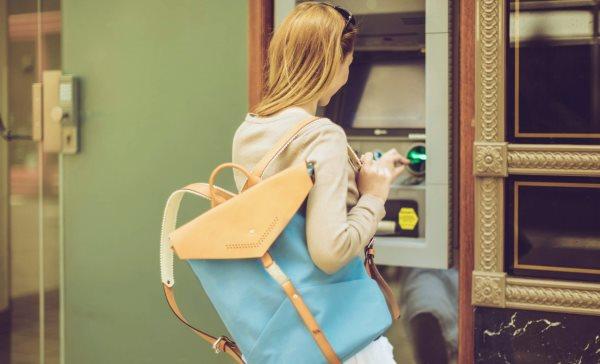 Какие есть банкоматы-партнёры у Газпромбанка?