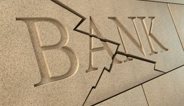 Могут ли вернуть банку лицензию?