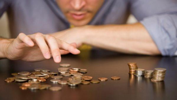 Партнеры банкоматы МКБ без комиссии