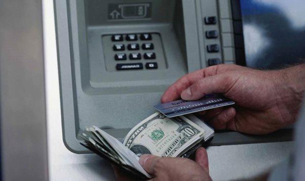 Банк ВТБ24 — партнеры банкоматы без комиссии