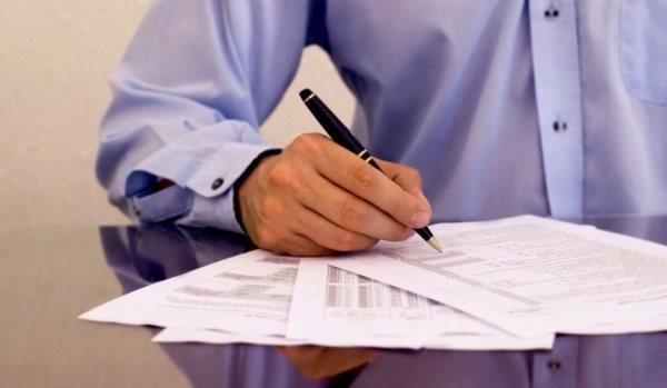 Процедура рефинансирование автокредита в ВТБ 24