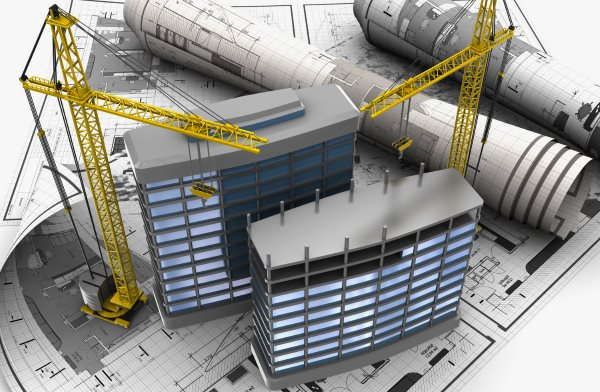 Оформление ипотеки без первоначального взноса в Газпромбанке