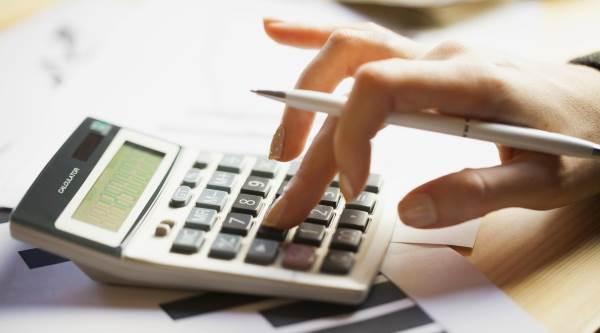 Расчетно кассовое обслуживание в МКБ банке