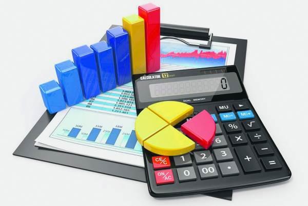 Отсрочка кредита в Юникредит банке
