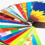 РКО в Уралсиб банке: тарифы, условия обслуживания