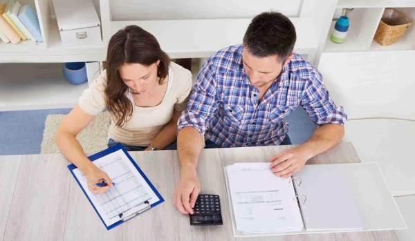 Рефинансирование ипотеки в Промсвязьбанке