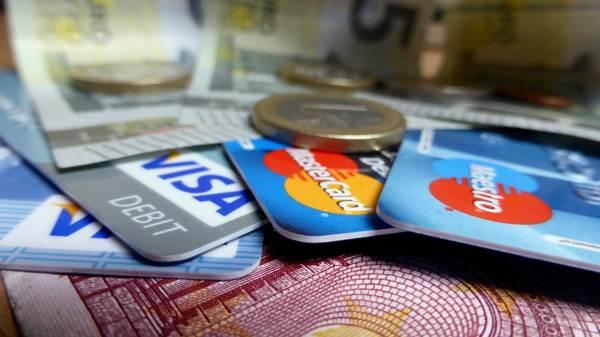 Как пользоваться кредитной картой Промсвязьбанка?