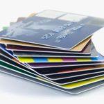Перевод денег с карты на карту в Восточном банке