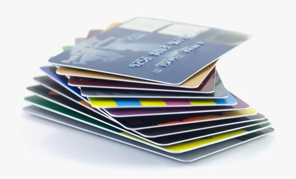Онлайн заявка на кредитную карту от Тинькофф банка