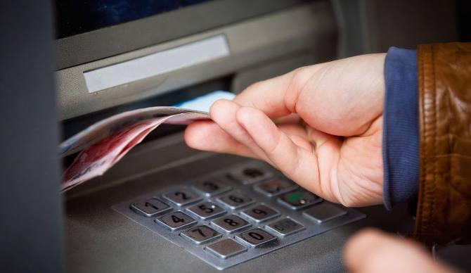 Условия пользования кредитной карты Совкомбанка