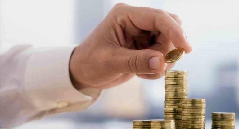 Когда забирать вклад, срок которого заканчивается?