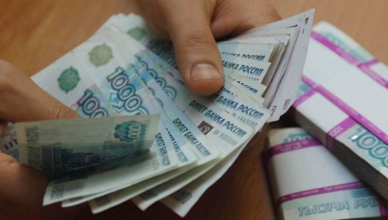 Онлайн заявка на дебетовую карту Сбербанк Премиальная