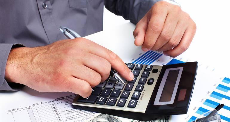 РКО в Юникредит банке: тарифы и условия обслуживания юридических лиц