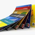Банкоматы партнеры Ситибанка. Где снять деньги без комиссии?