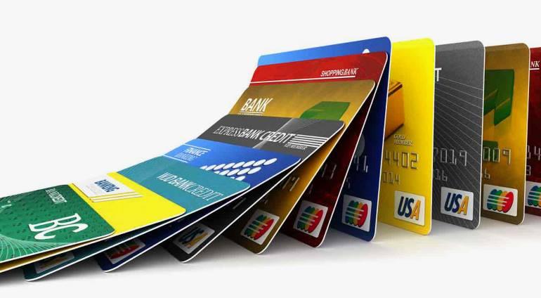 Перевод с карты на карту в Хоум Кредит банке