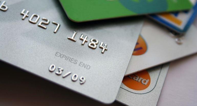 Visa: особенности и ключевые характеристики