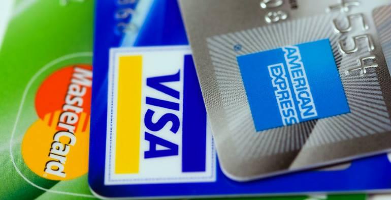 Валютная конвертация при покупках за границей
