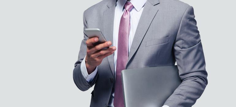 Онлайн заявка на кредит наличными в Ренессанс банке