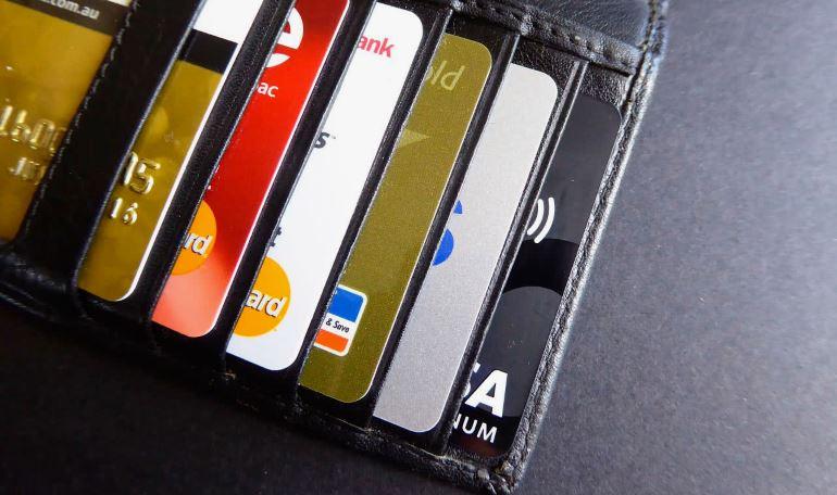Что такое Персональный кредитный рейтинг и как его узнать?