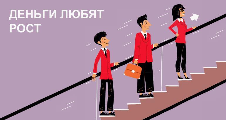Онлайн заявка на кредит в Росбанке