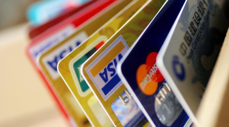 Что выбрать Visa или masterCard?