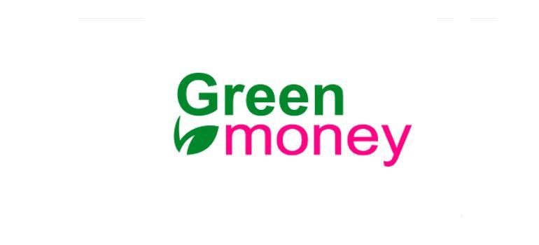 Онлайн заявка на займ в Грин Мани