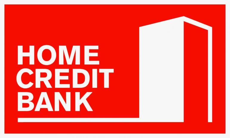 Банк Хоум Кредит - кредит на 5 лет