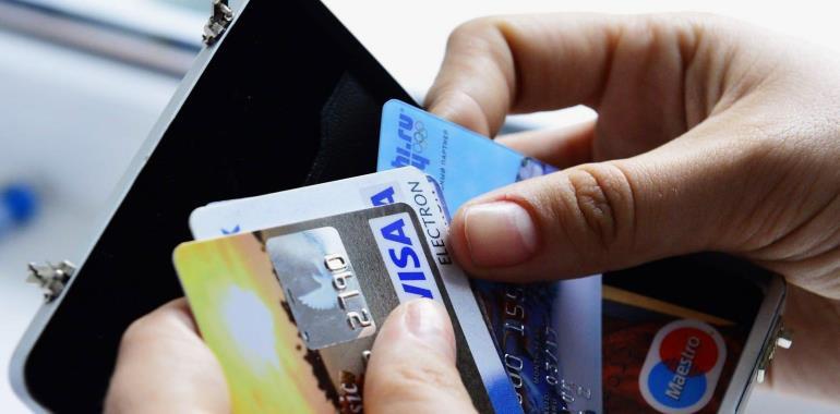 Получение микрозайма онлайн с плохой кредитной историей
