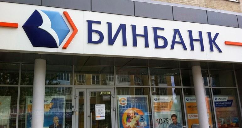 Банкоматы партнеры СКБ банка