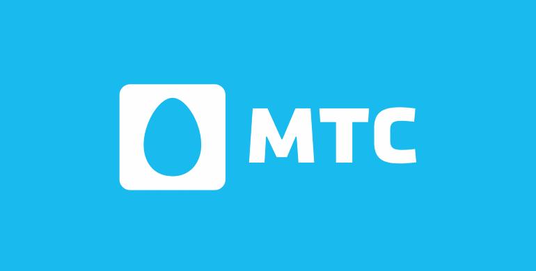 Банкоматы партнёры МТС банка