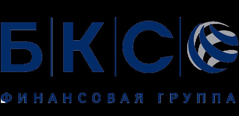 Банкоматы партнеры БКС банка