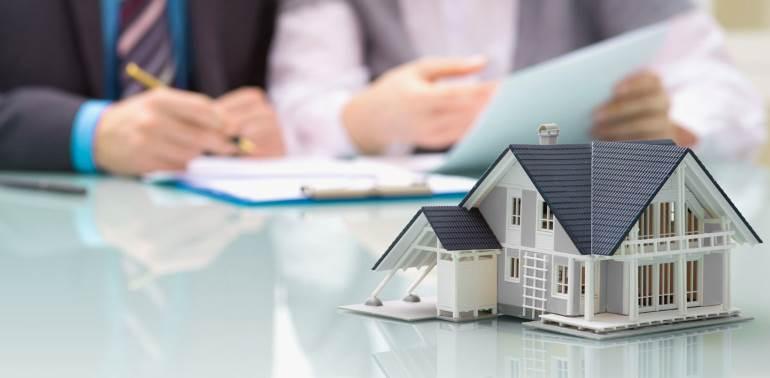 Что выгоднее ипотека или потребительский кредит?