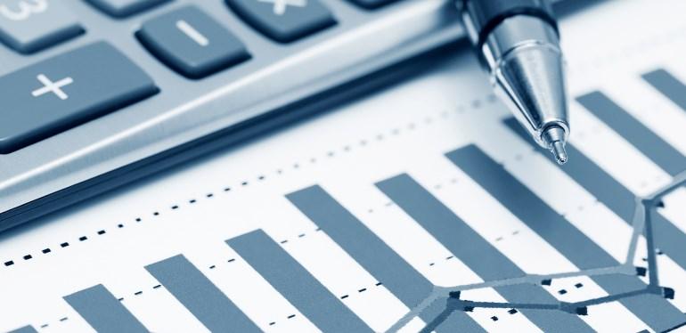 Сбербанк отказывает в кредите: причины и последствия. Что делать заёмщику?