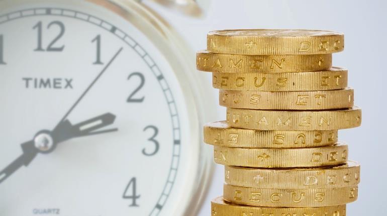 Сроки рассмотрения заявки на кредит
