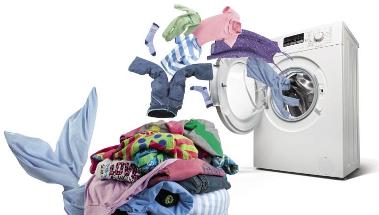 Кредит на стиральную машину