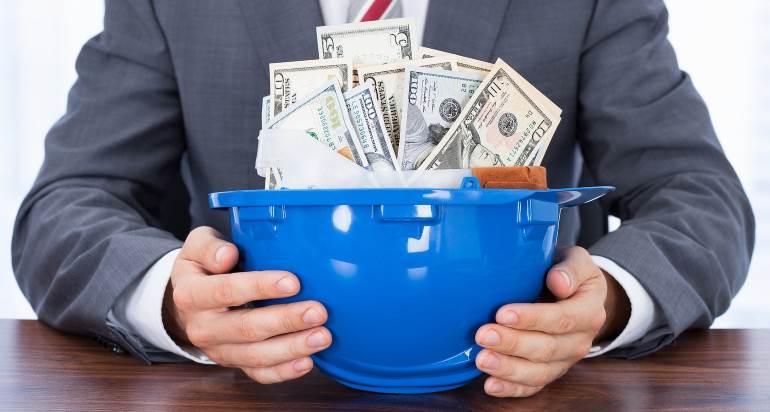 Кредит для бизнеса в Промсвязьбанке