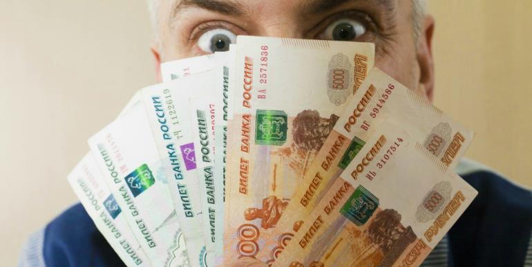 Процедура закрытия расчетного счета в ЛОКО-Банке