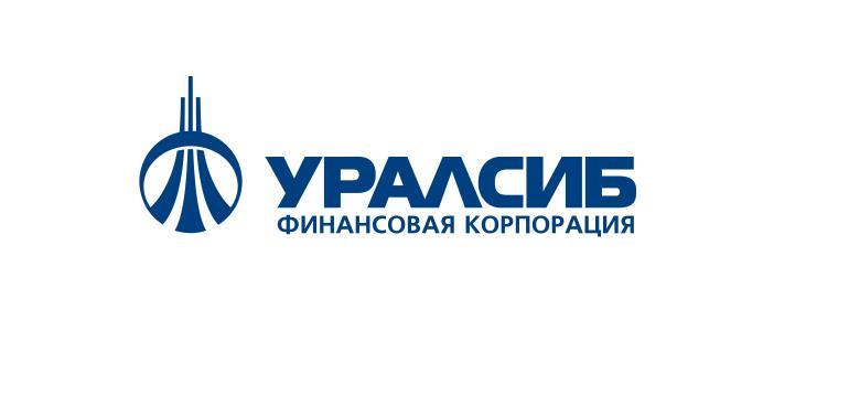 ИИС в Уралсиб банке